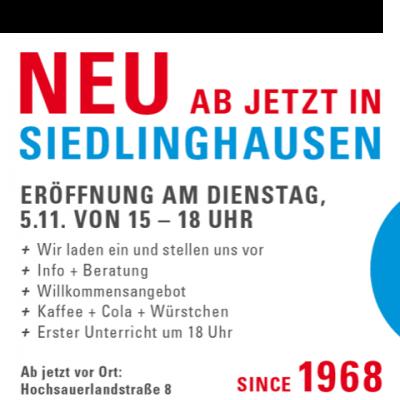 0_0_0_Siedlinghausen_a