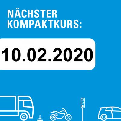 1_ _nächst_Kompaktkurs_ _2020 Jan