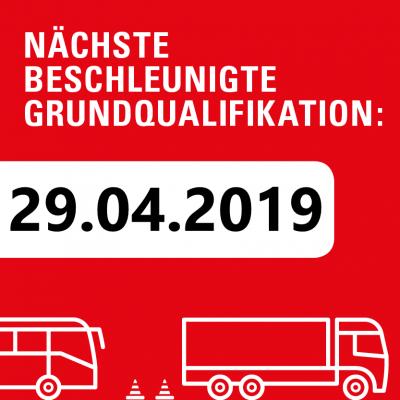 4_ _nächste_beschleunigte_Grundquali_ _Apr_2019