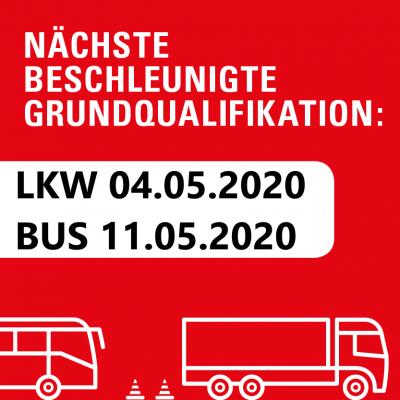 4_ _nächste_beschleunigte_Grundquali_ _Mai_2020